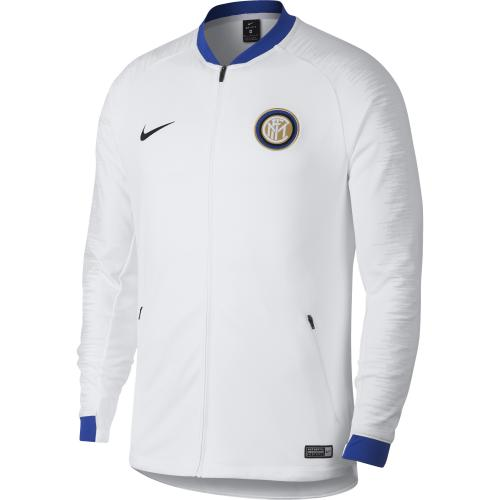 Inter Anthem Jacket