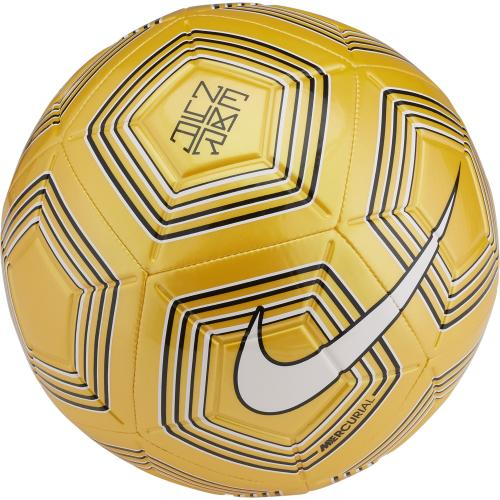 Nike Ball STRIKE   Neymar Jr