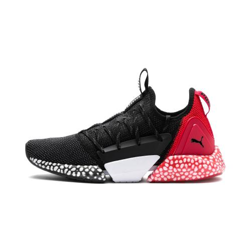 Puma Shoes Hybrid Rocket Runner