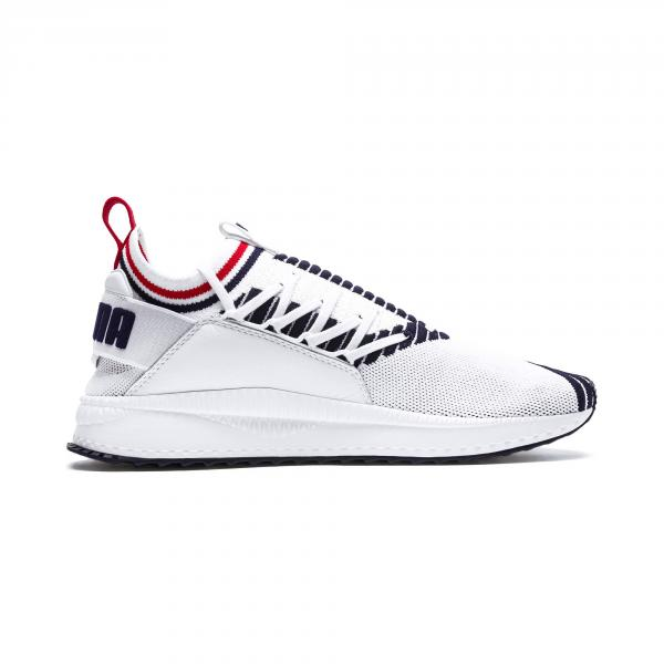 Puma Scarpe TSUGI Jun Sport Stripes