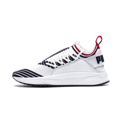 Puma Shoes TSUGI Jun Sport Stripes