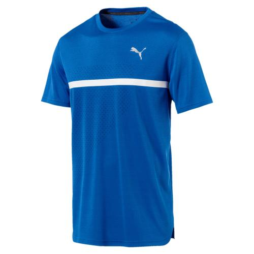 Puma T-shirt Ignite Graphic