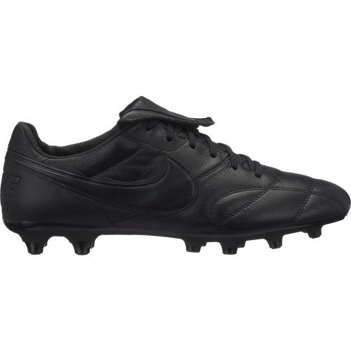 Premier II FG Football Boot