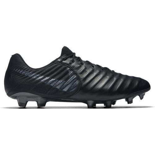 LEGEND 7 ELITE FG Football Boot