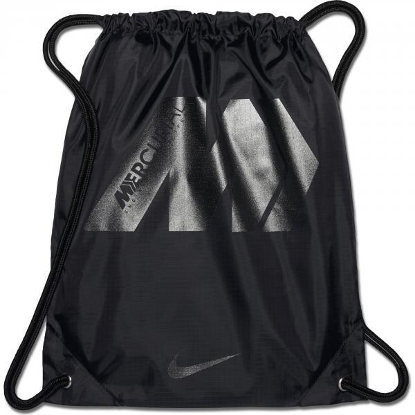 Nike Scarpe Calcio Superfly 6 Elite Fg Nero Tifoshop