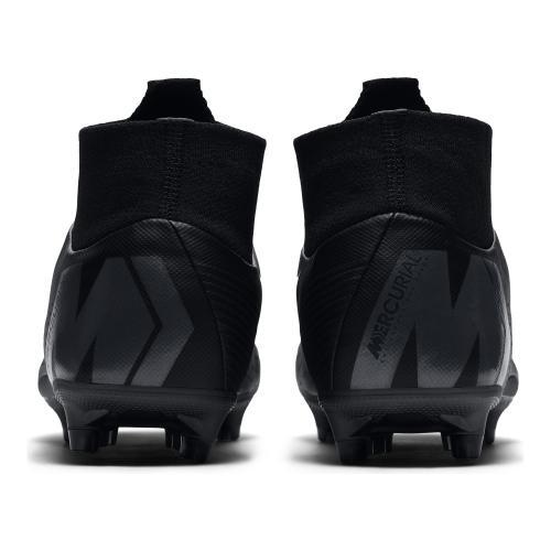 Nike Scarpe Calcio Superfly 6 Pro Ag-pro