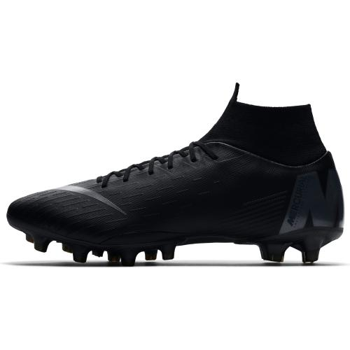 SUPERFLY 6 PRO AG-PRO Football Boot