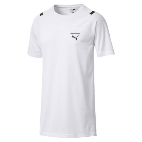Puma T-shirt Pace