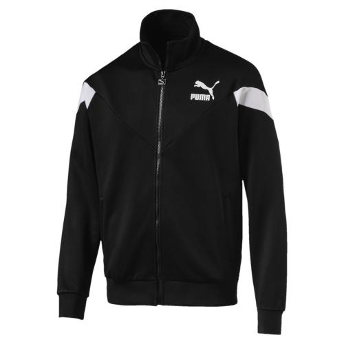 Puma Sweat MCS Track