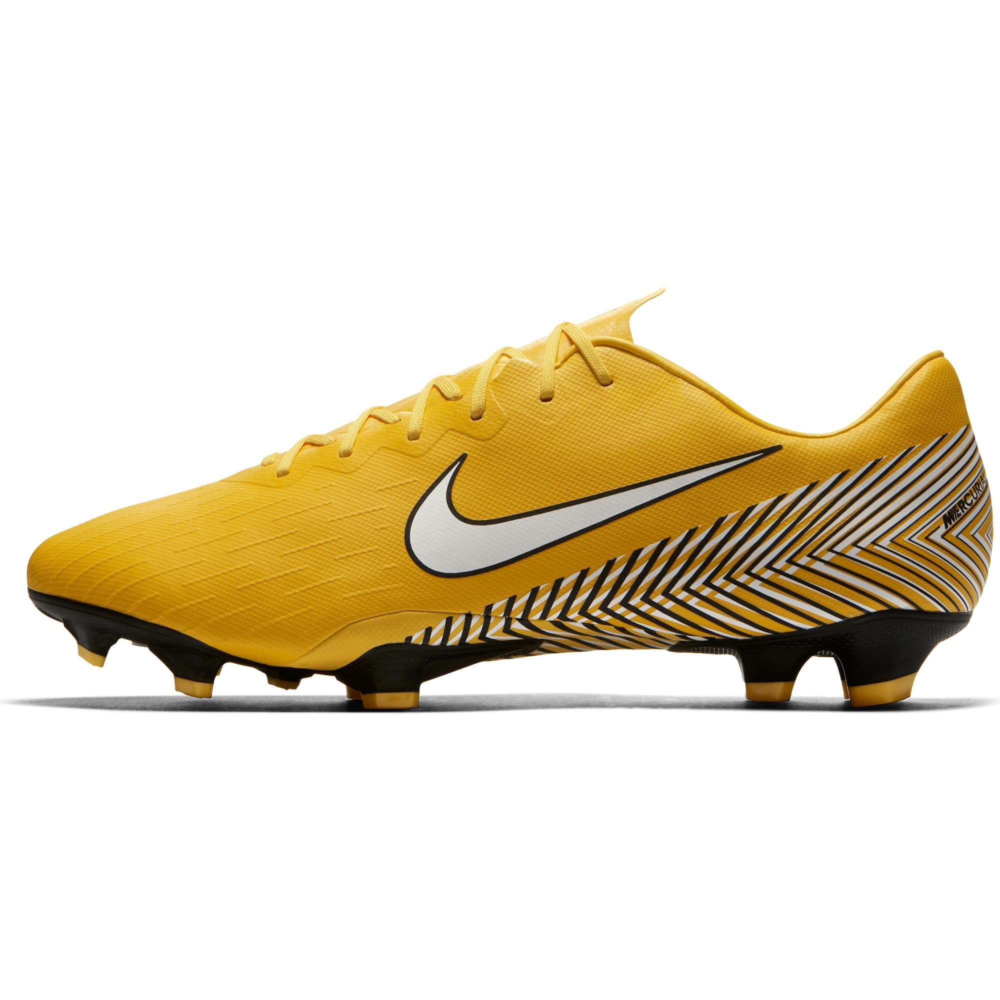 cost charm the cheapest cheap prices Nike Fußball-Schuhe VAPOR 12 PRO FG Neymar Jr