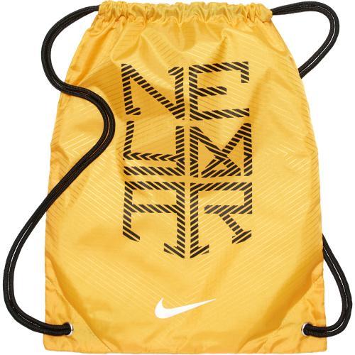 Nike Scarpe Calcio Vapor 12 Elite Fg   Neymar Jr