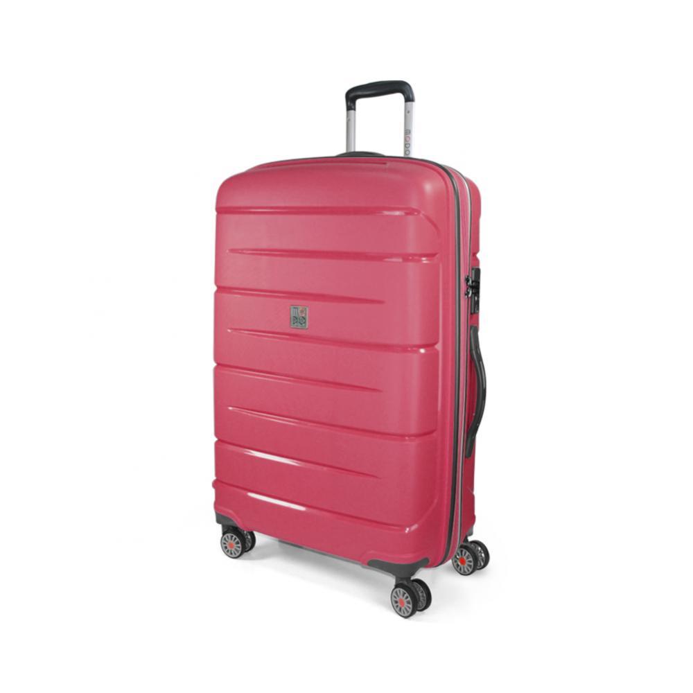 Large Luggage  CHERRY