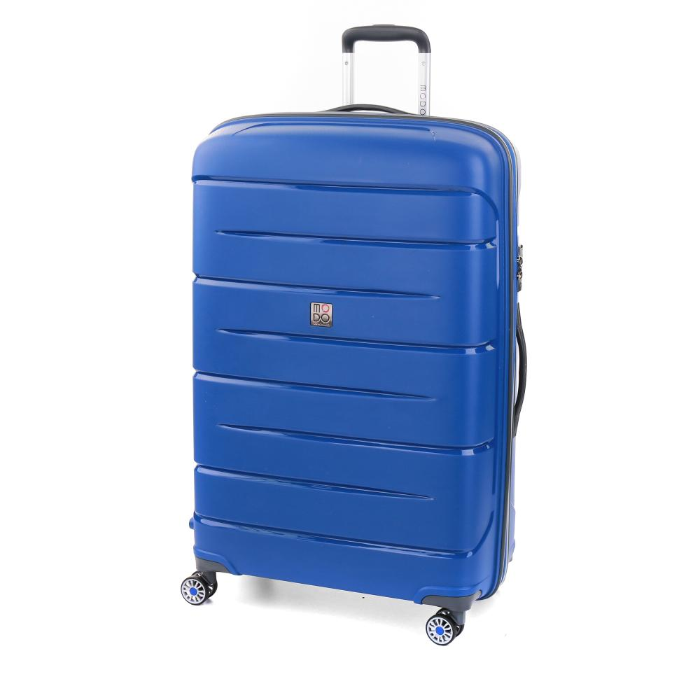 Large Luggage  SKY