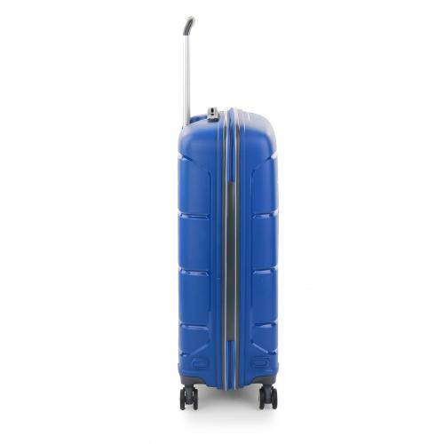 Trolley Moyenne Taille