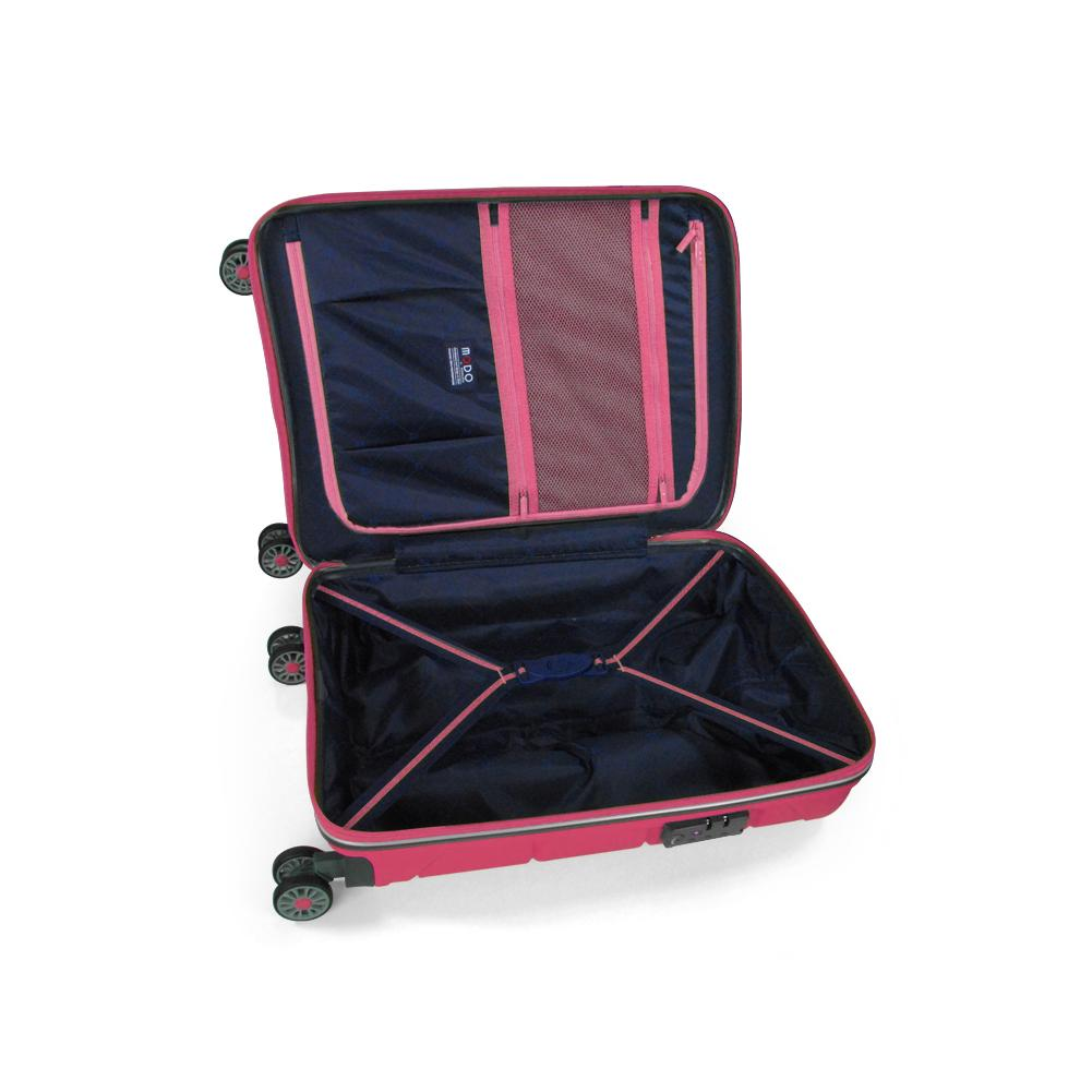 Cabin Luggage  CHERRY Modo by Roncato