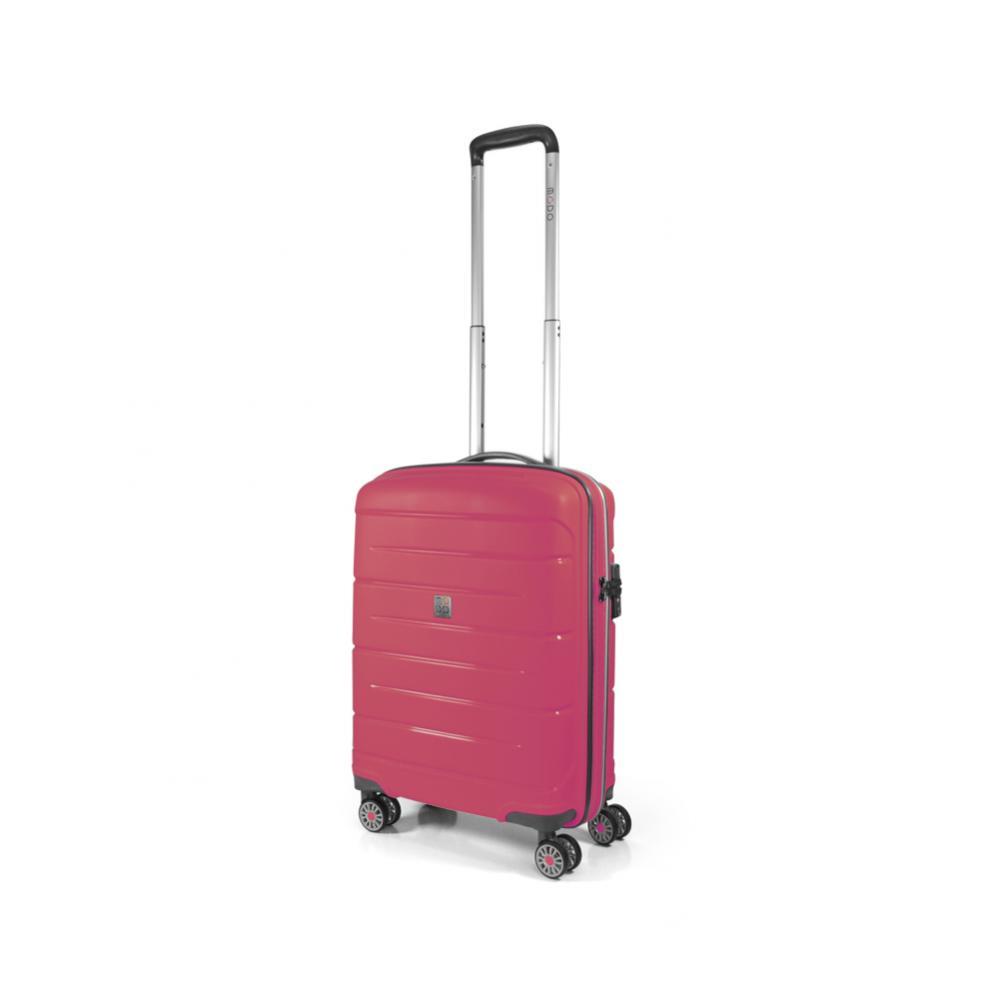 Cabin Luggage  CHERRY