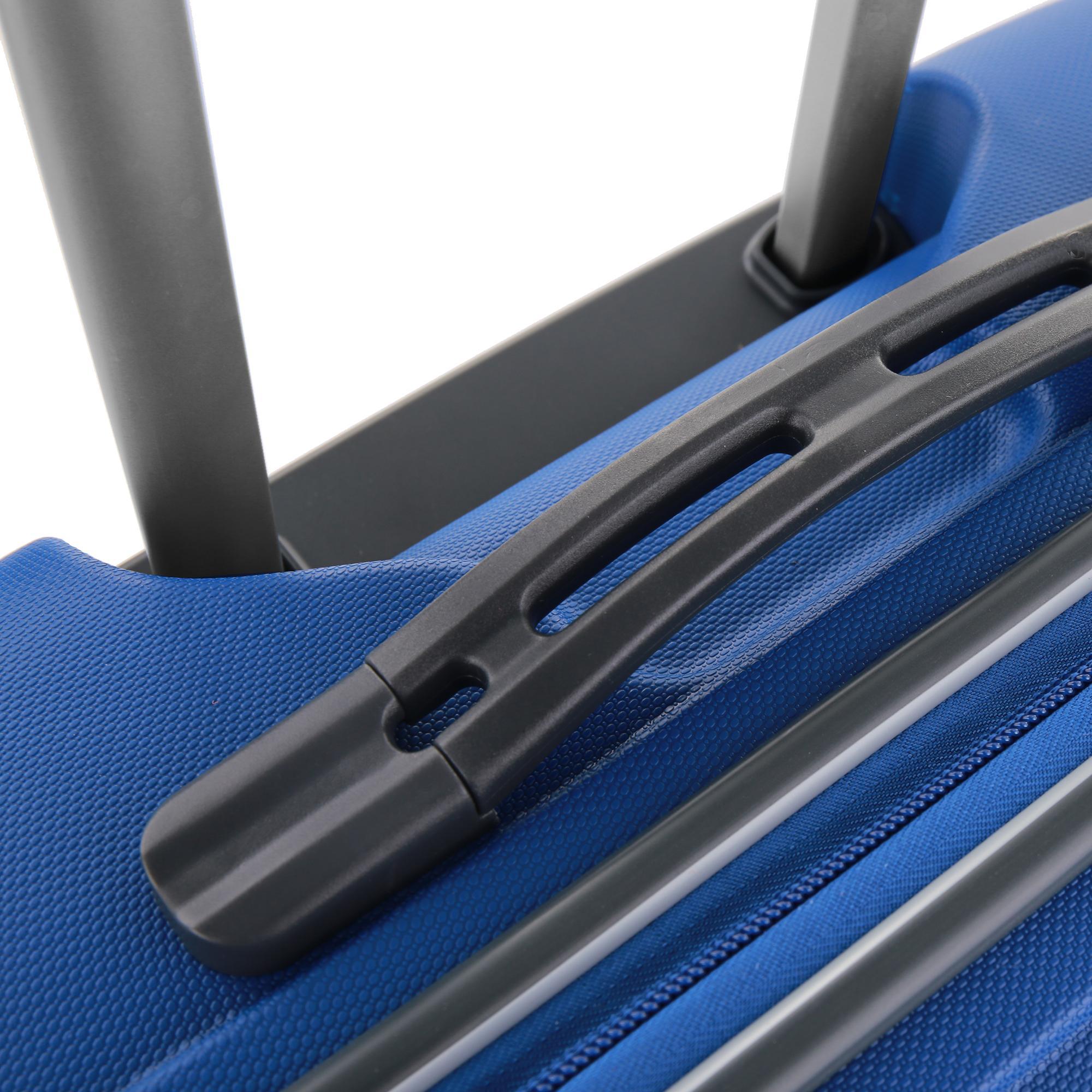 Handgepack  BLUE Modo by Roncato