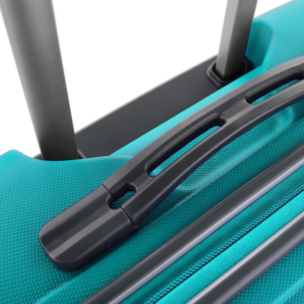 Cabin Luggage  EMERALD Modo by Roncato