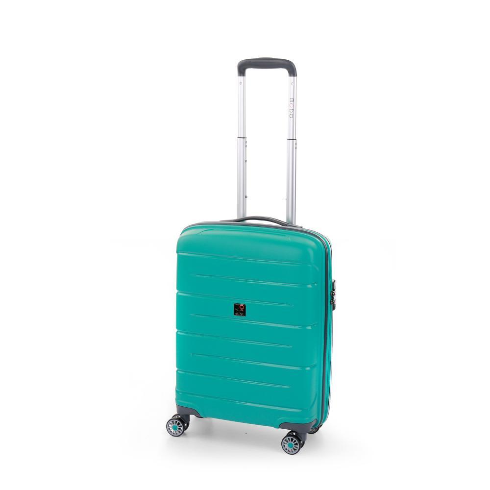 Handgepack  SMARAGD