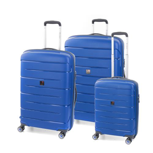 LUGGAGE SETS  SKY