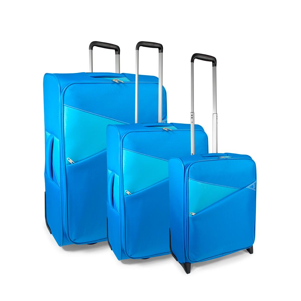 Luggage Sets  SKY Modo by Roncato