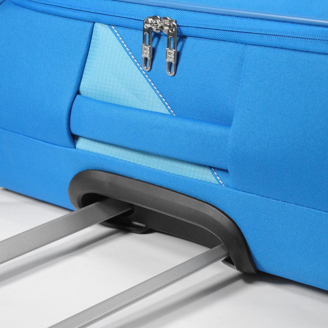 Large Luggage  SKY Modo by Roncato