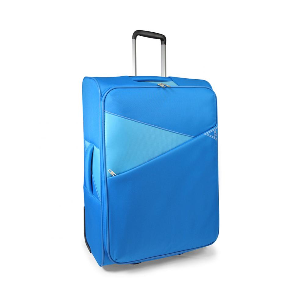 Large Luggage  SKY