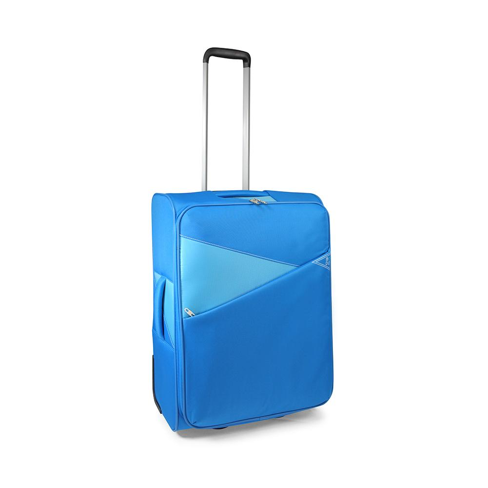Medium Luggage  SKY Modo by Roncato