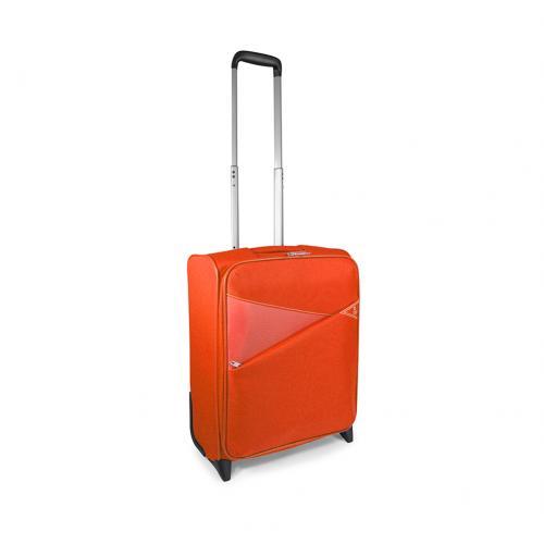 Handgepack  ORANGE
