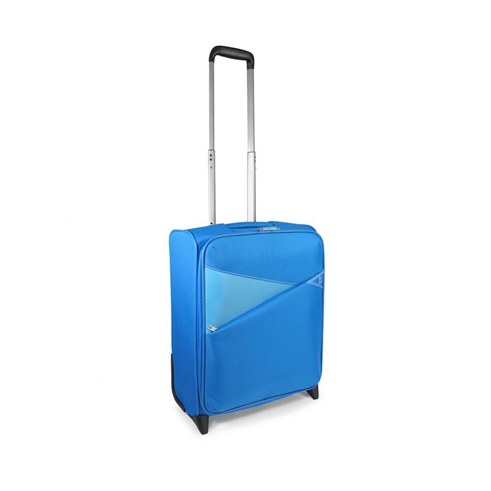 Handgepack  BLUE