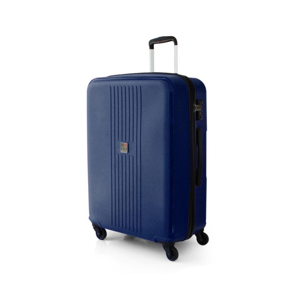 Large Luggage  DARK BLUE