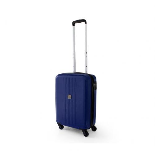 Handgepack  BLAU