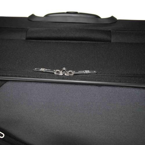 Koffer Sets