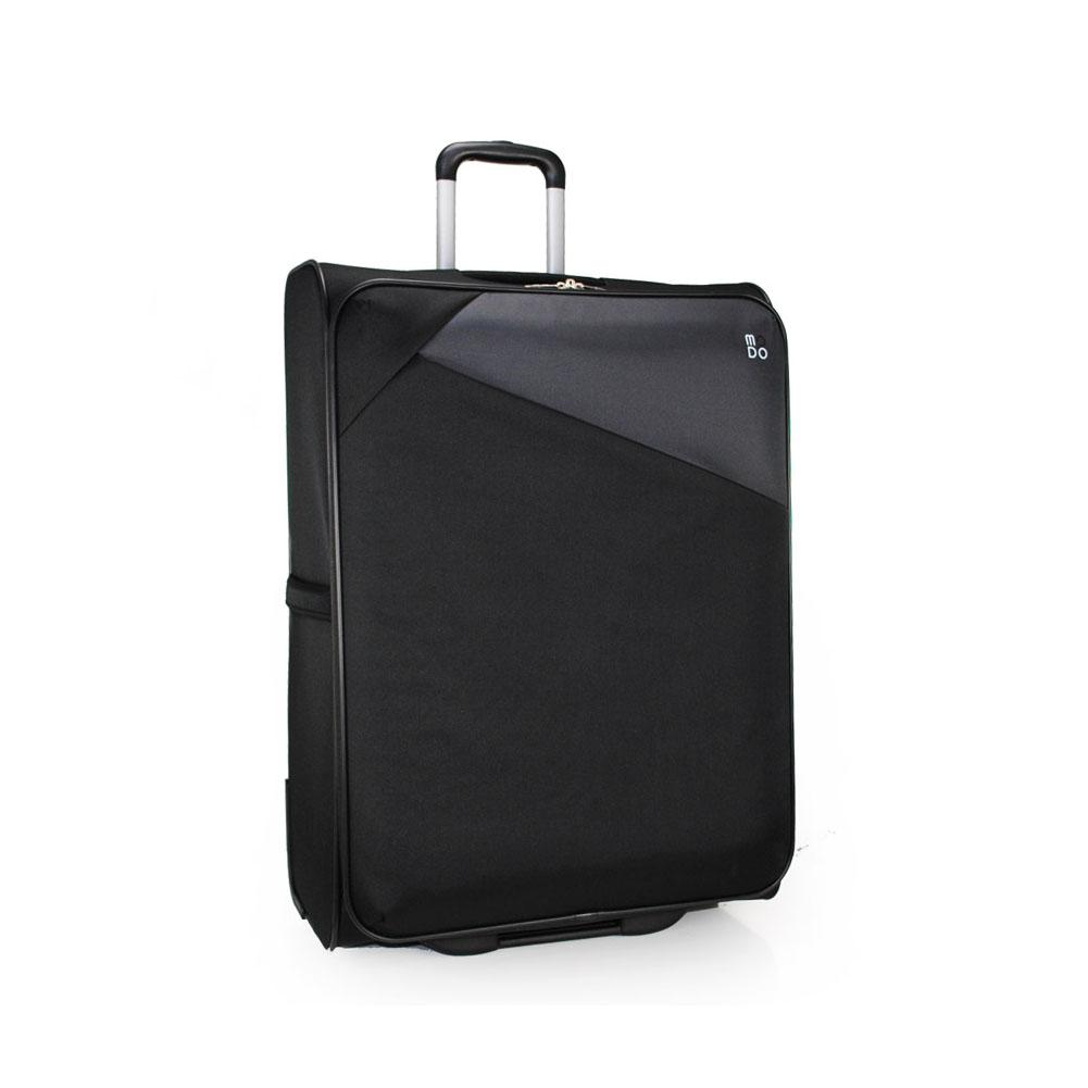 Trolley Grande Taille  NOIR Modo by Roncato