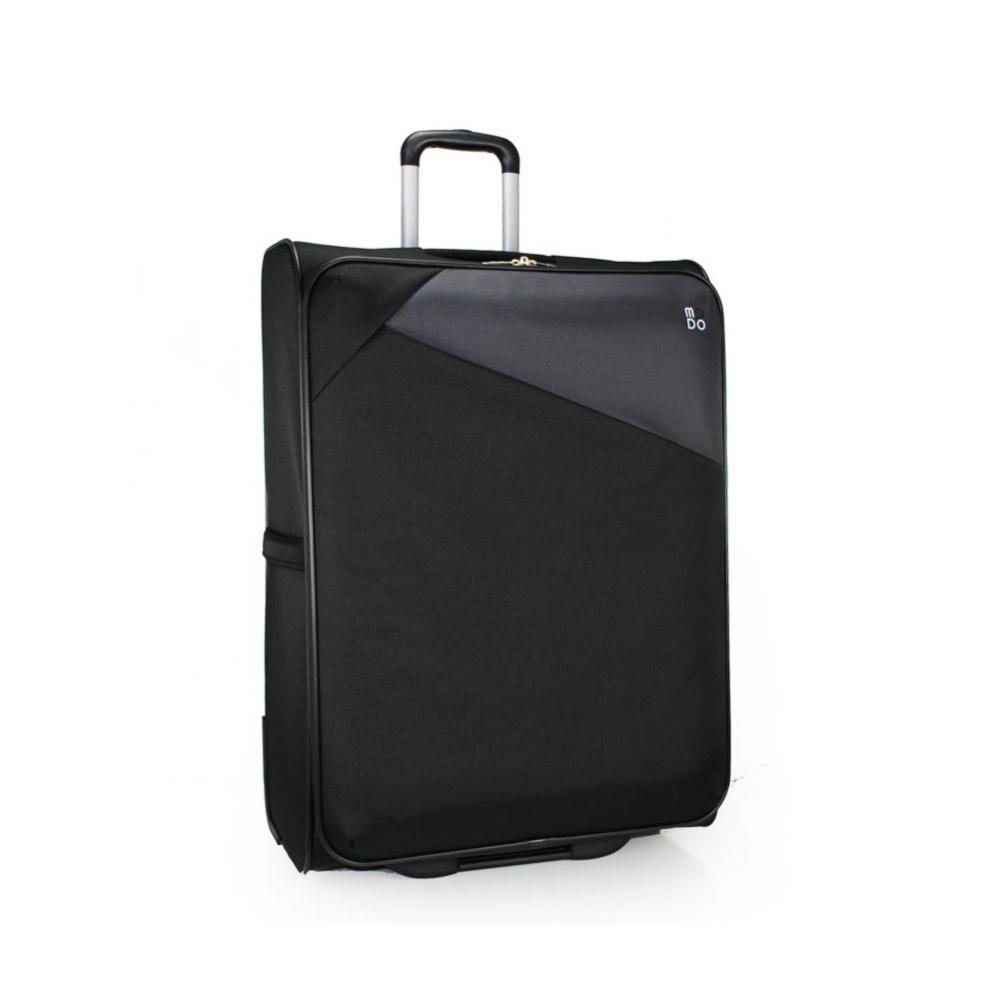 Grosse Koffer  SCHWARZ