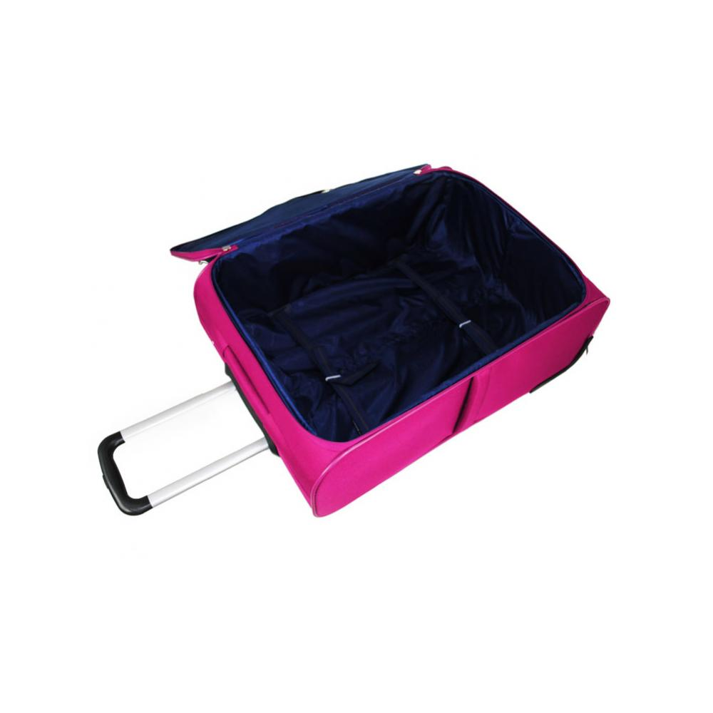 Trolley Moyenne Taille  ROSE Modo by Roncato