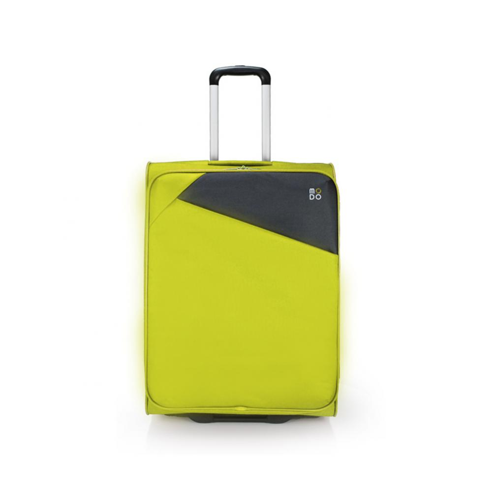 Medium Luggage  LEMON Modo by Roncato