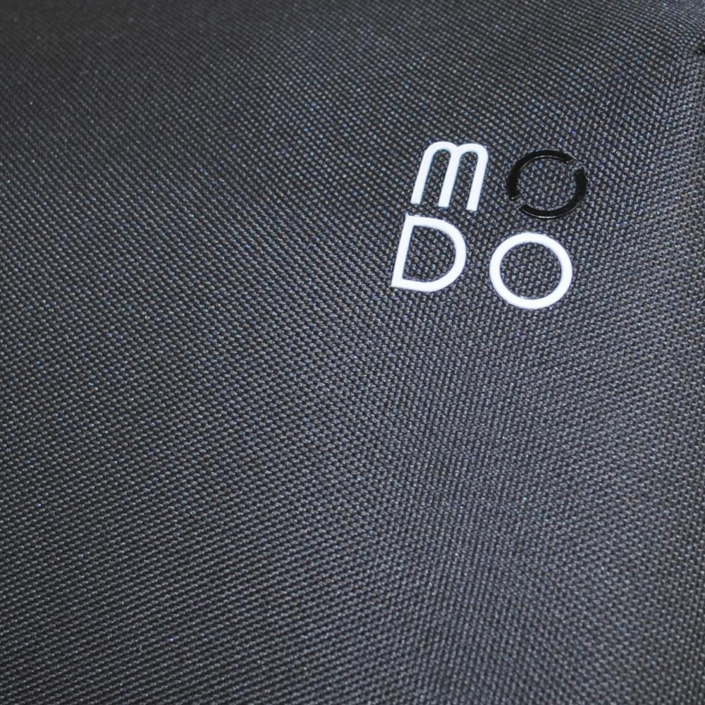 Bagage à Main  NOIR Modo by Roncato