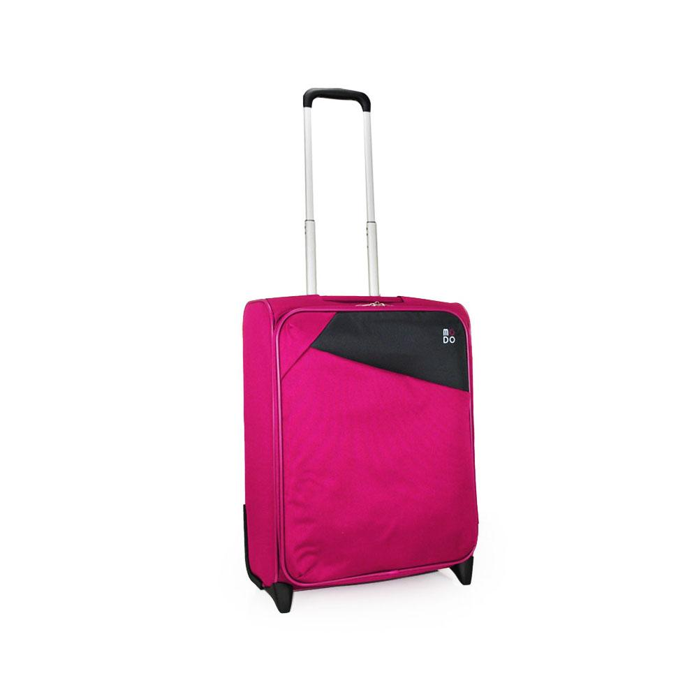 Handgepack  PINK Modo by Roncato
