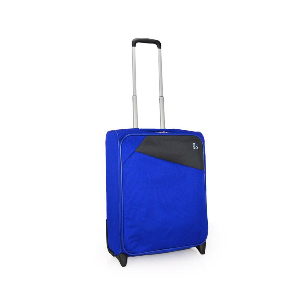 Cabin Luggage  SKY Modo by Roncato