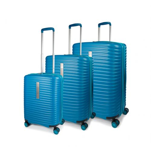 LUGGAGE SETS  OCEAN