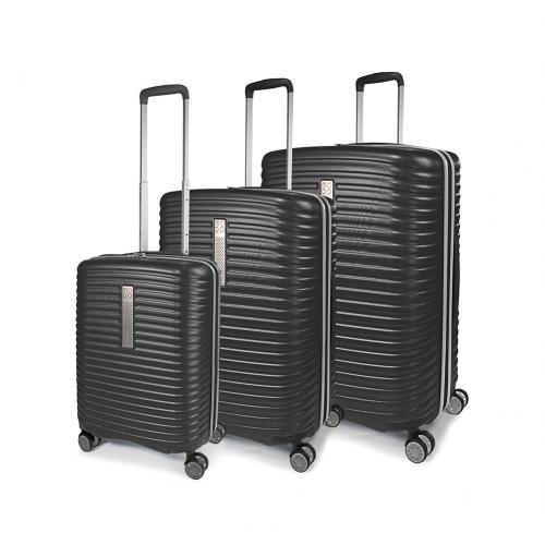 LUGGAGE SETS  ANTHRACITE