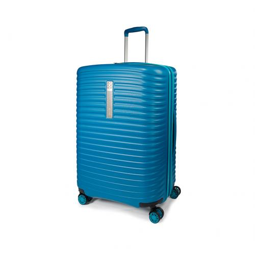 LARGE LUGGAGE  OCEAN