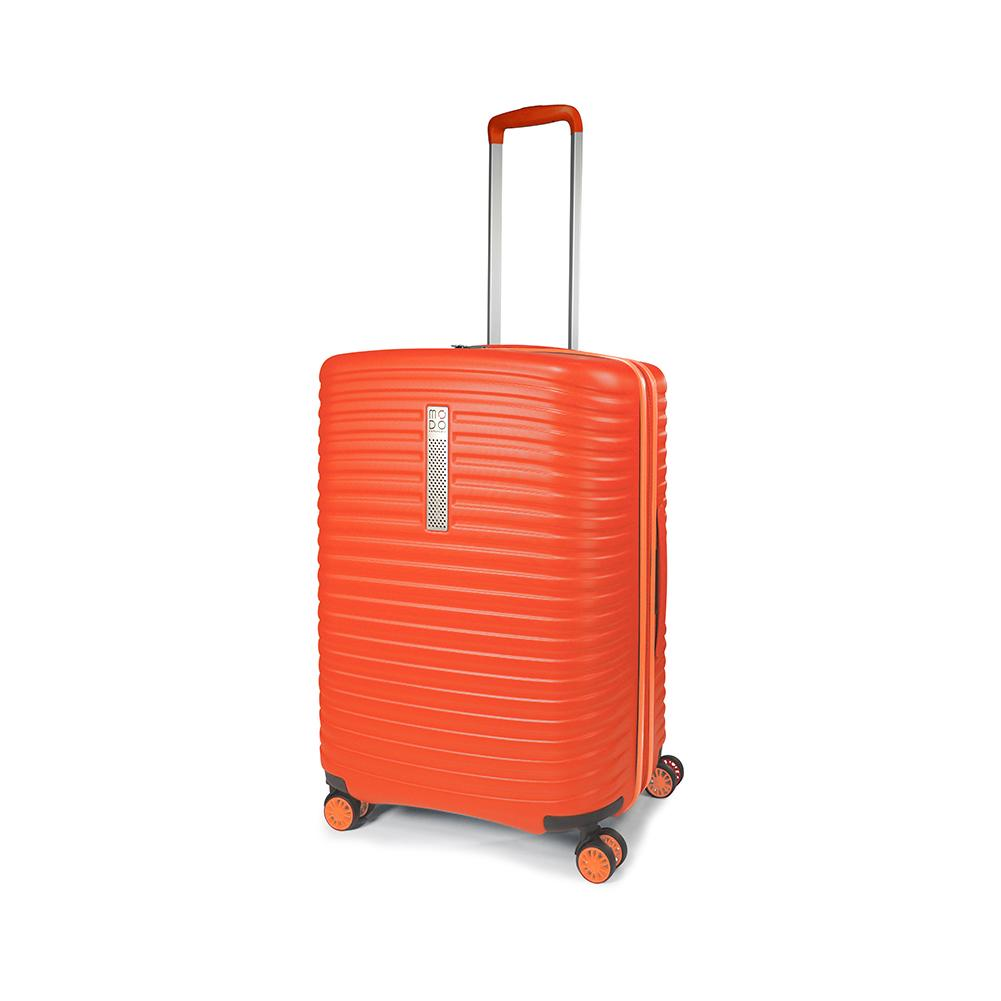 Trolley Medio  ARANCIONE Modo by Roncato