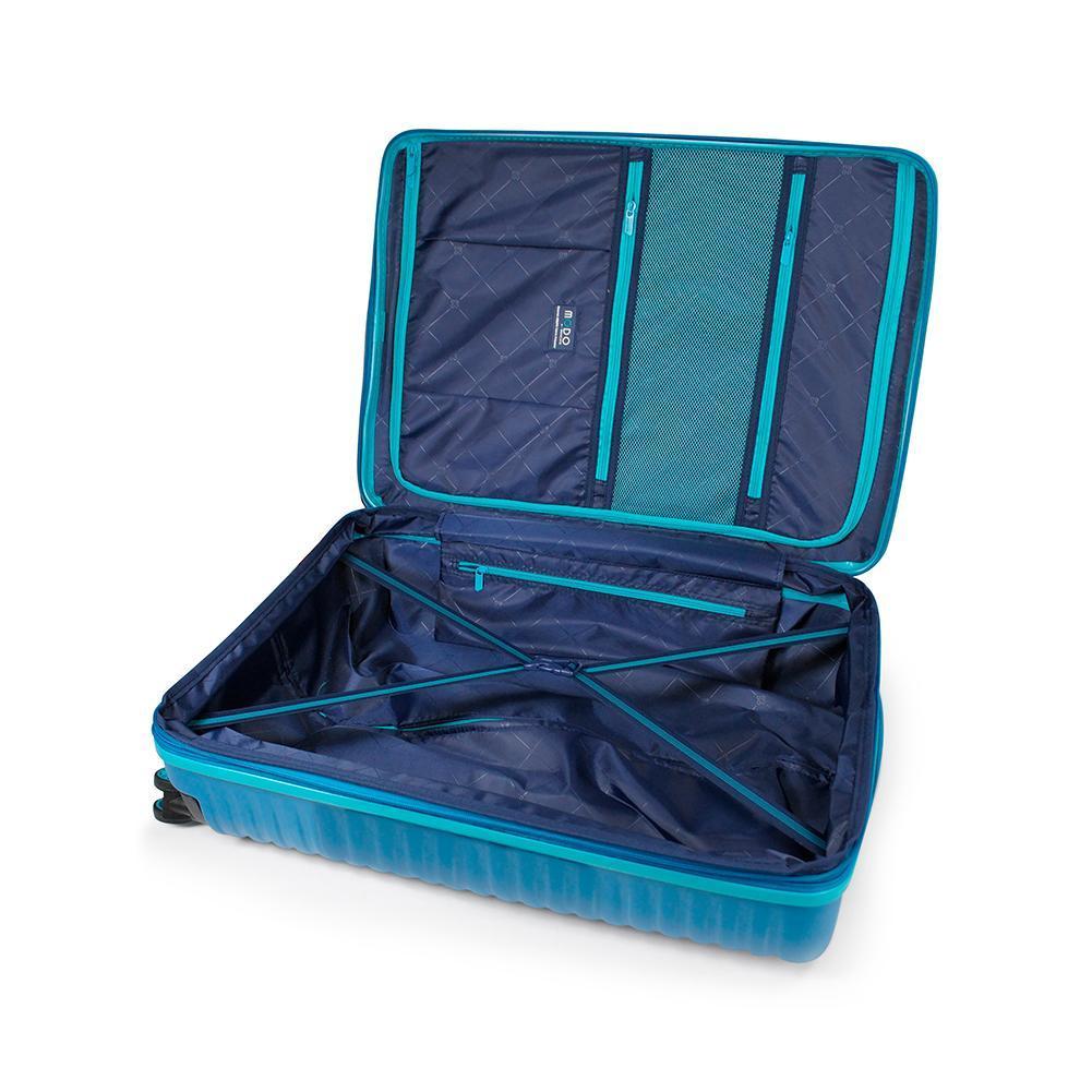 Handgepack  OZEAN Modo by Roncato