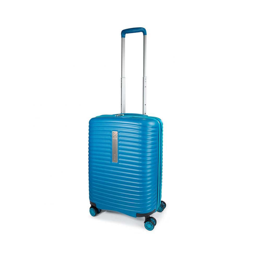 Handgepack  OZEAN