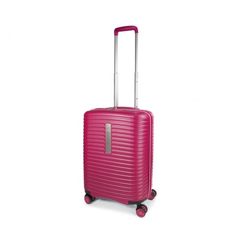 Cabin luggage  MAGENTA