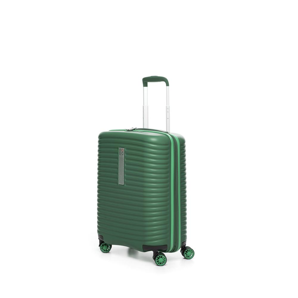 Cabin Luggage  FOREST GREEN