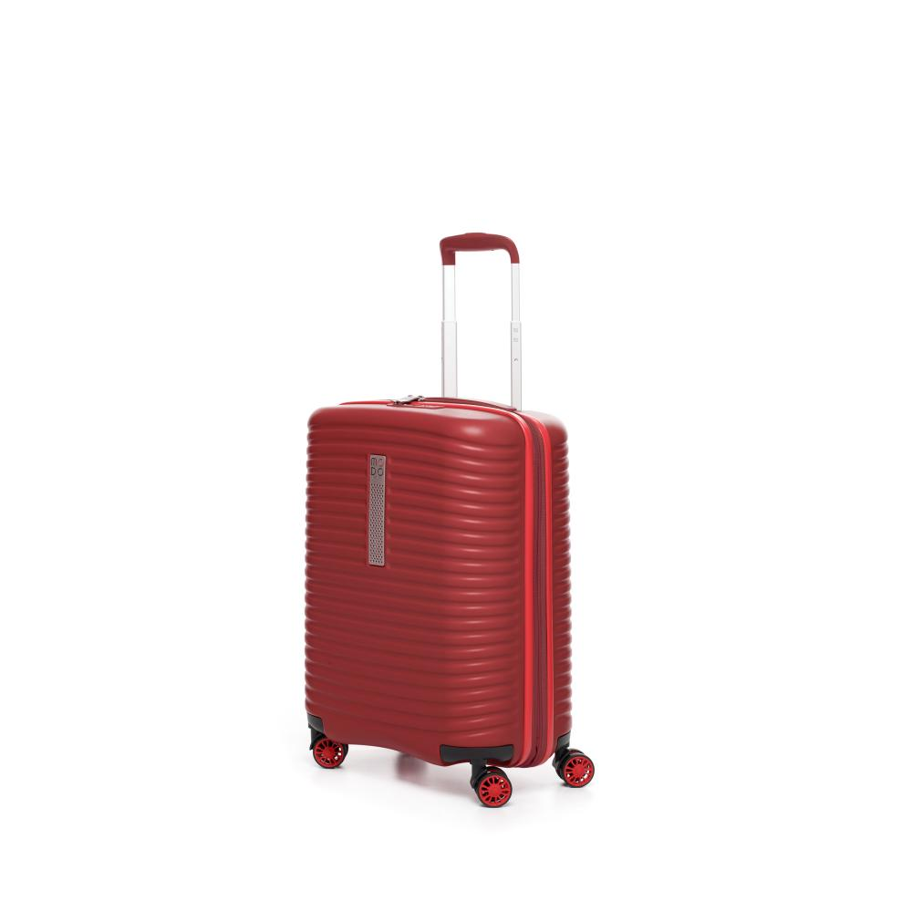 Handgepack  ROT