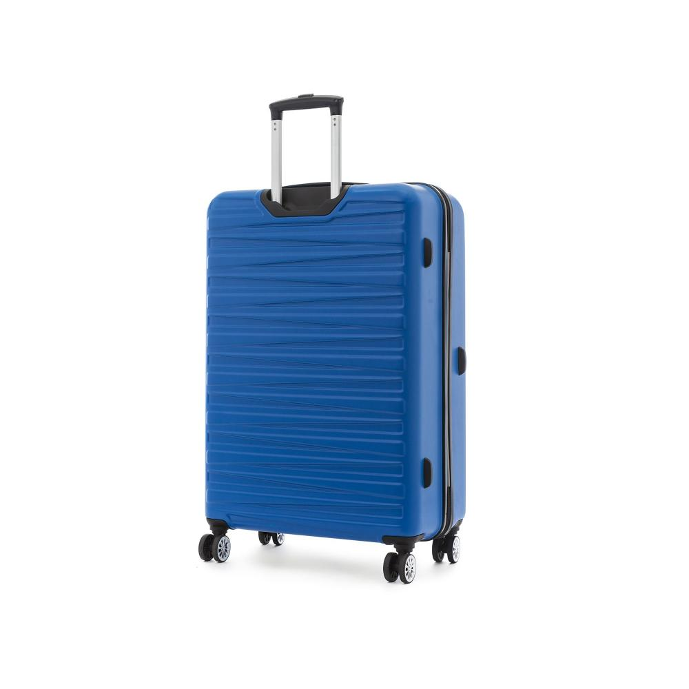 Large Luggage  BLUE Modo by Roncato